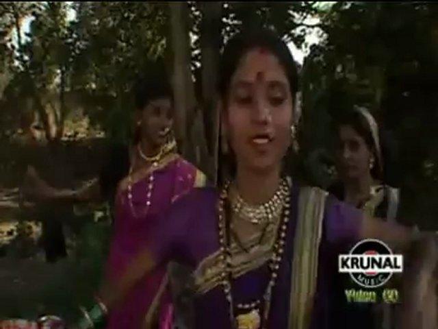 Marathi Lavani Video Songs Free Download Holidays Oo