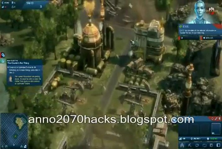 Crack para jugar starcraft 2 lan. crack burnout paradise city download. oil
