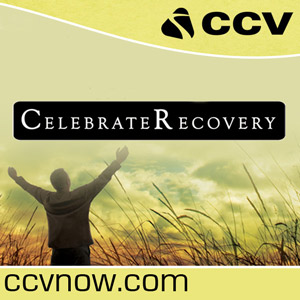 Ccv Celebrate Recovery Lesson Rob Yes  Popscreen. Who Installs Water Heaters Cheap Voip Phones. Corporate Gift Card Program Ira In A Trust. Traditional White Kitchens Event Log Manager. Dish Network Tv Internet Packages. Cyber Security Degree Programs. Acadia University Tuition Upack Relocube Size. Moving Companies Long Beach Ca. Veterinary Assistant Schools In Florida