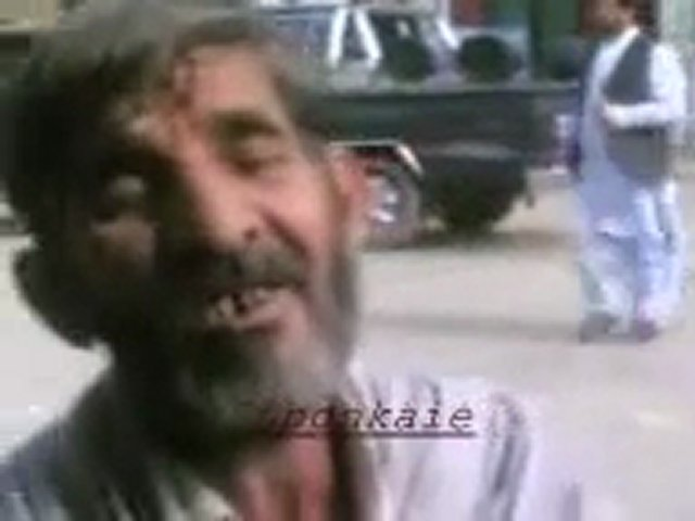 rahman baba ashar | PopScreen