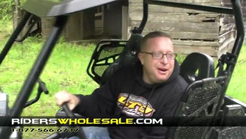 Wolverine 800 Utv 4wd Riders Wholesale Utv For Sale Cheap | Autos