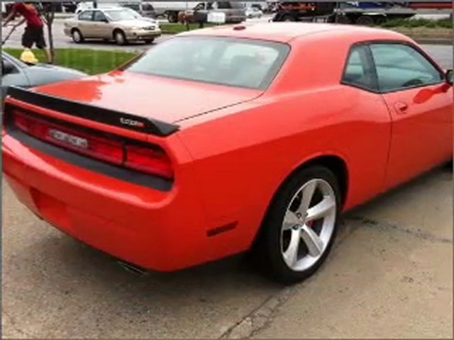 used challenger hellcat for sale autos post. Black Bedroom Furniture Sets. Home Design Ideas