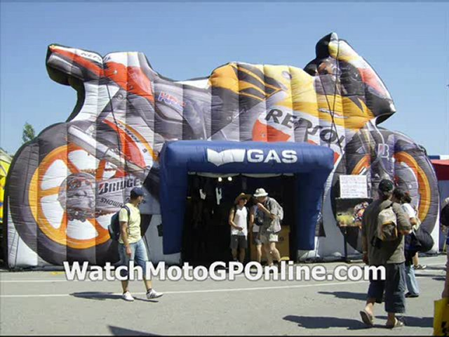 Live Streaming Motogp Catalunya 2013 | MotoGP 2017 Info, Video, Points Table