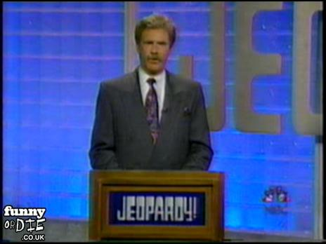 Snl celebrity jeopardy cruise