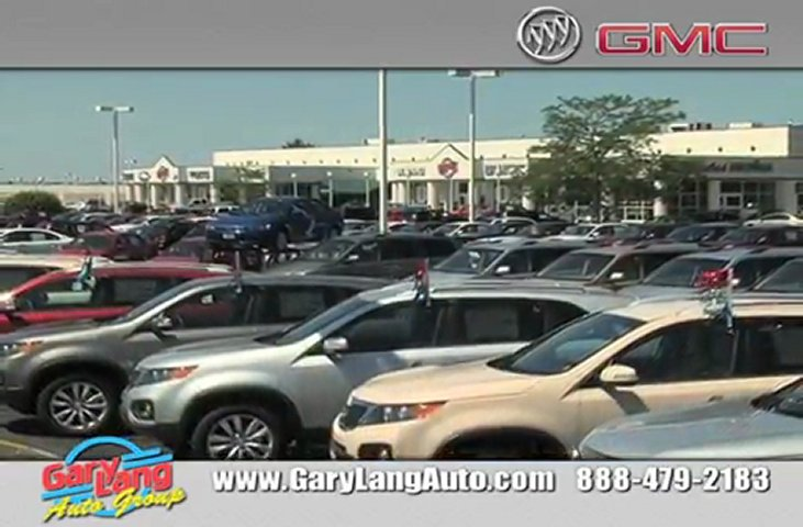 Norwalk Auto Auction >> Find Toyota Dealers In Pittsburgh Pennsylvania | Upcomingcarshq.com