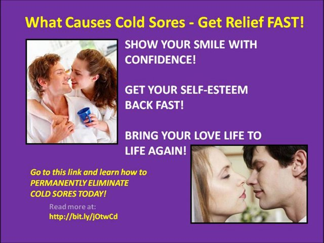 Deals Cure For Herpes 2020 : Penis Inflammation Five Well