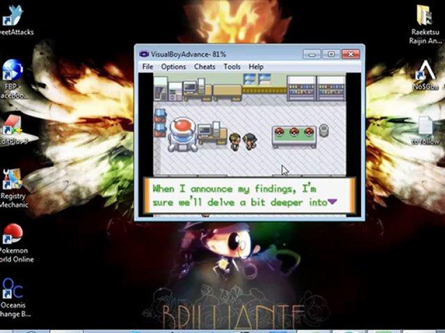 pokemon ultimate handbook pdf download free