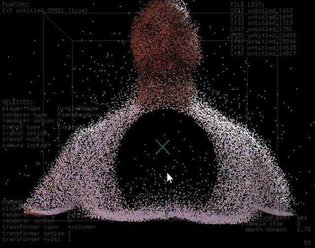 Adil Omar - The Mushroom Cloud Effect [Music Video] | PopScreen
