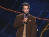 Paul F. Tompkins - True Stabbing Story - Video Clip | Comedy Central's Jokes.com | PopScreen
