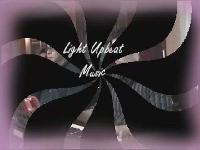WEDDING RECEPTION SONGS - 2 LIGHT UPBEAT MUSIC   PopScreen