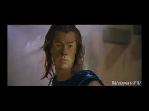 Thundercats Movie 2012 on Thundercat S Movie Coming 2012 Featuring Brad Pitt  Vin Diesel