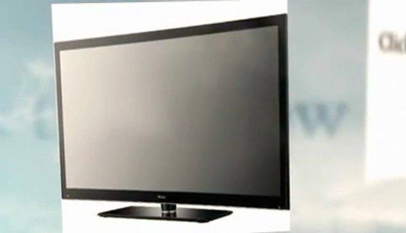 Haier TVs Reviews Complaints Ratings ConsumerAffairs