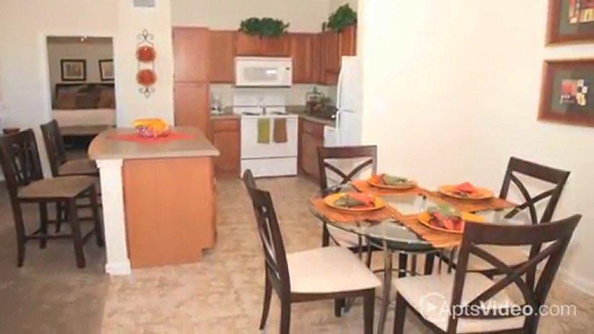 Costa Vizcaya Apartments Houston Tx