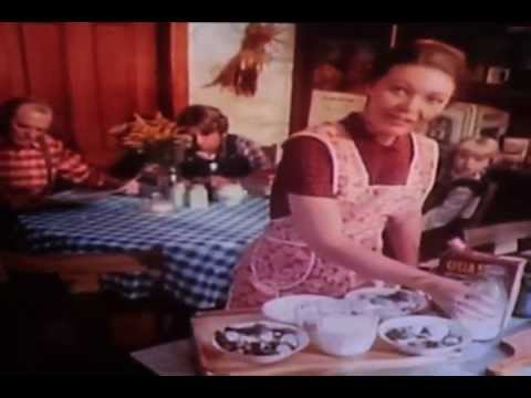 Very Funny SNL Quarry Cereal Skit 1976 | PopScreen