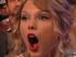 Taylor Swift Can't Believe It | PopScreen