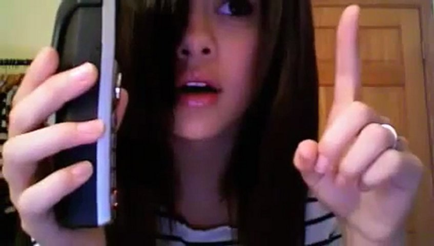selena gomez real cell - photo #12