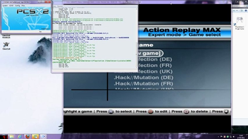 Pcsx2 Cheat Engine Related Keywords & Suggestions - Pcsx2 Cheat
