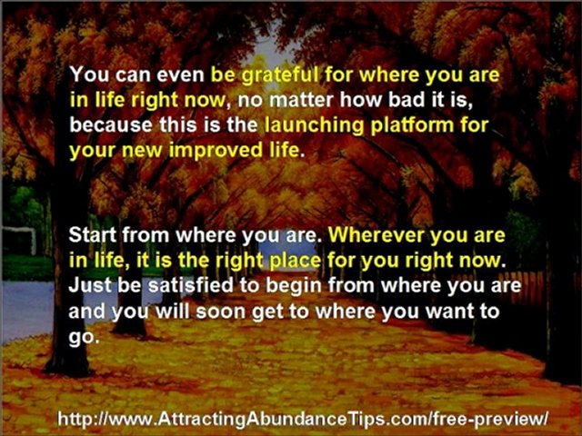 Law of attraction the secret behind the secret uk