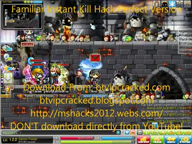 eG9saDltMTI=_o_maplestory-hack-trainer-2012-bizarro-trainer-gms-vip- This is a website that can advertise you the mesos as you charge them so