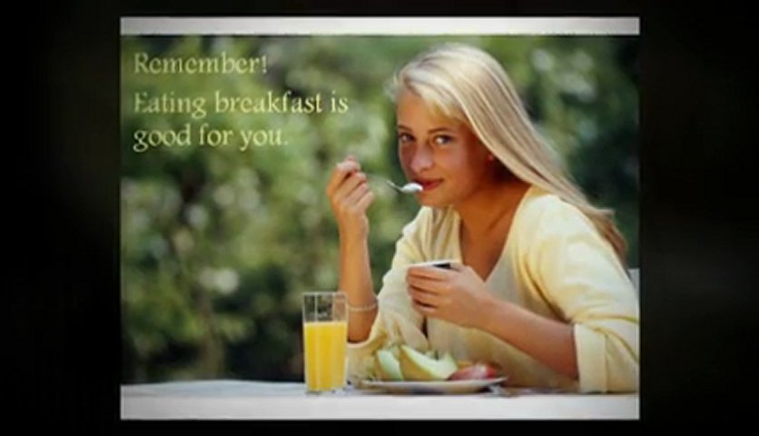 foods that kill belly fat pdf