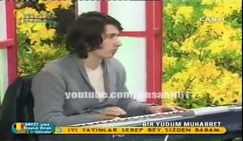 Hasan Pekin & Şeref Kara Muhabbet | PopScreen