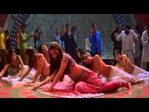 Bunty Aur Babli Movie Full Video Songs Download