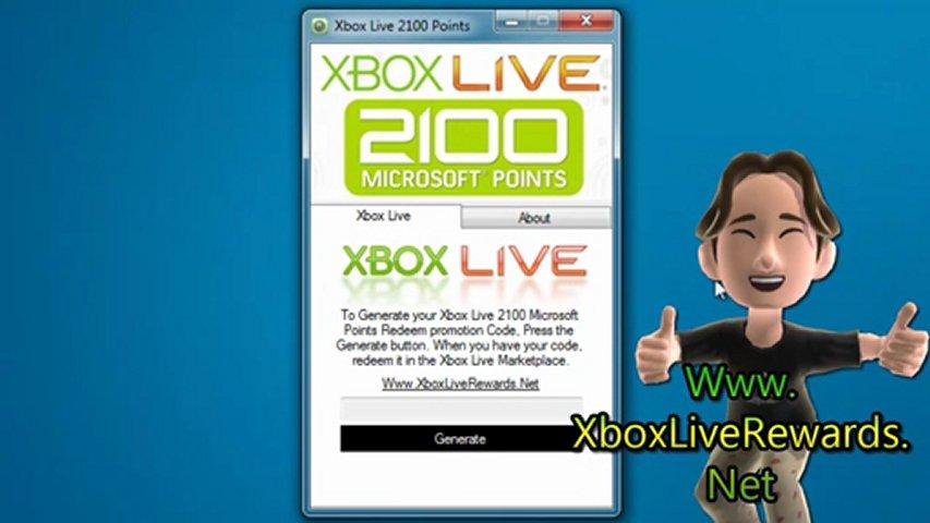 Rencontre xbox live
