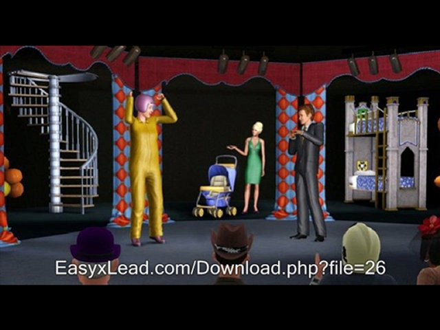 sims 3 for free to play now