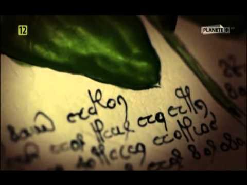 Manuskrypt Voynicha - Lektor PL (CAŁY FILM DOKUMENTALNY) | PopScreen
