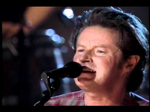 Don Henley Eagles Don Henley Heart of The