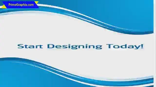 graphic design programs freeware