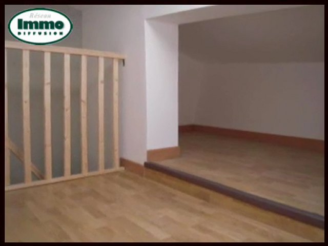 Achat vente appartement montpellier 34080 51 m2 popscreen for Achat maison montpellier