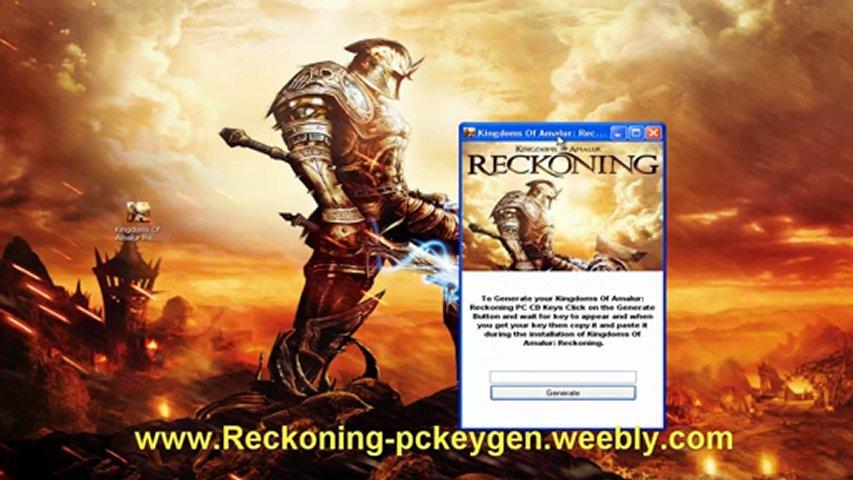 Steam RPG rsd lite 2.8 free Kingdoms of amalur reckoning trainer.