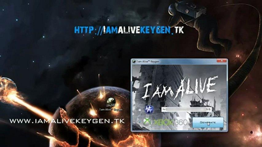 diablo 3 free keygen and crack download