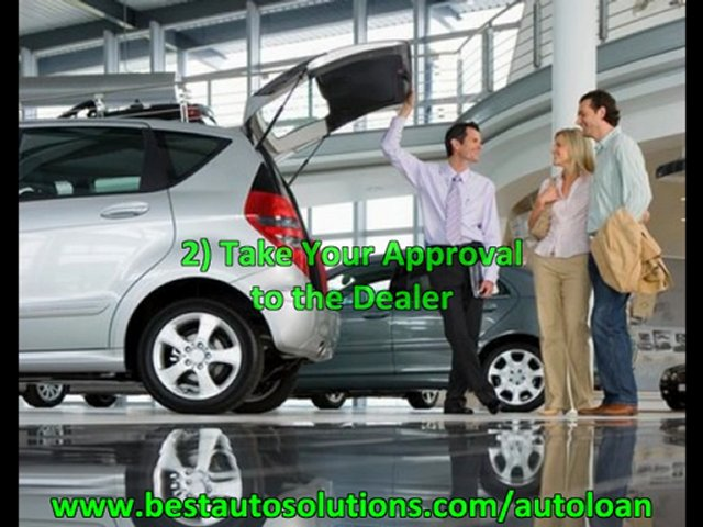 Refinance car loan less than 7500