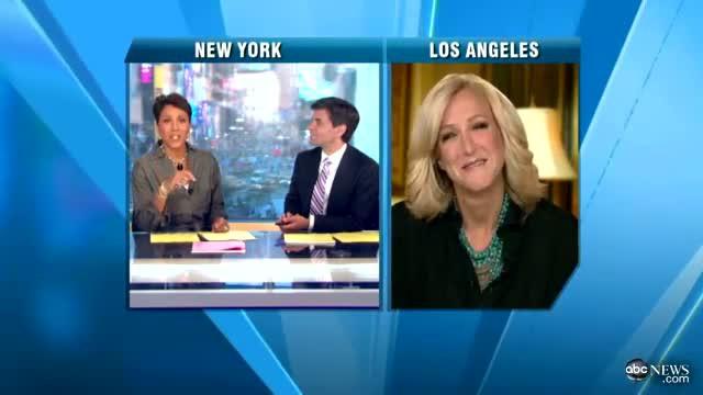 News anchors wardrobe malfunctions