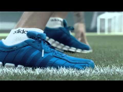 Wholesale Adidas Climacool Ride V - V 5y2qp Adidas David Beckham Climacool Ride