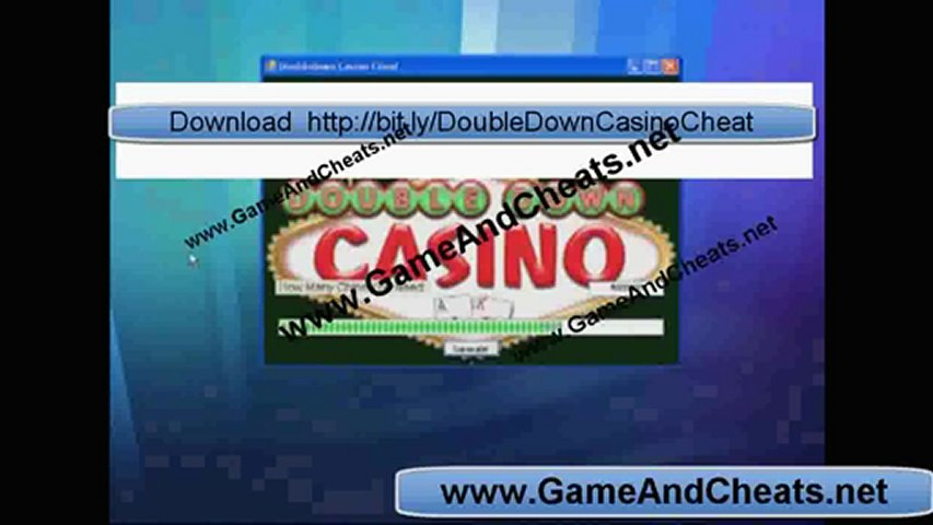 gratis online casino online casion