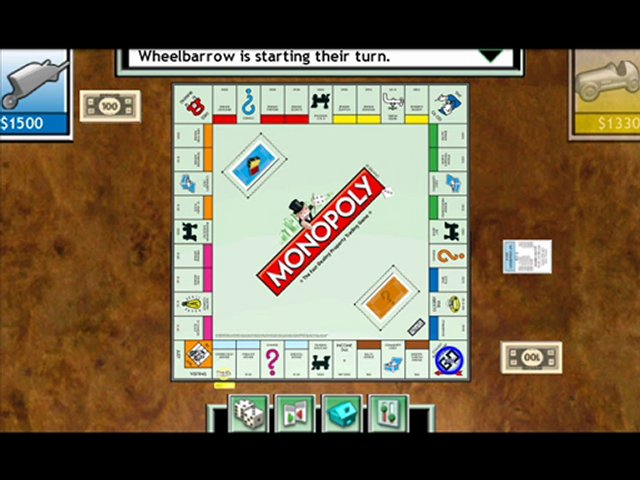 monopoly free download android