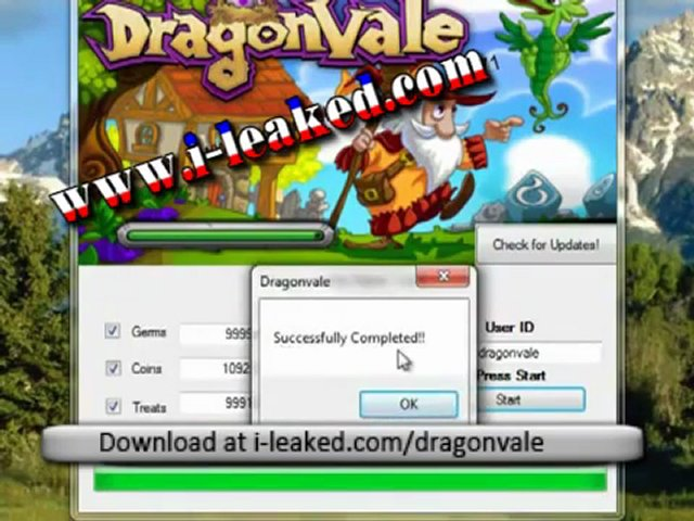 The Dragonvale Hack No Jailbreak UPDATED + FREE DOWNLOAD | PopScreen
