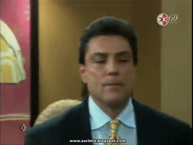 ... engine amor real cap 10 parte 3 youtube telenovela amor real boda