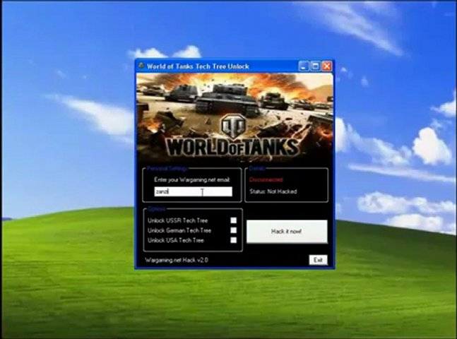 Cheat engine 5.6 world poker club download