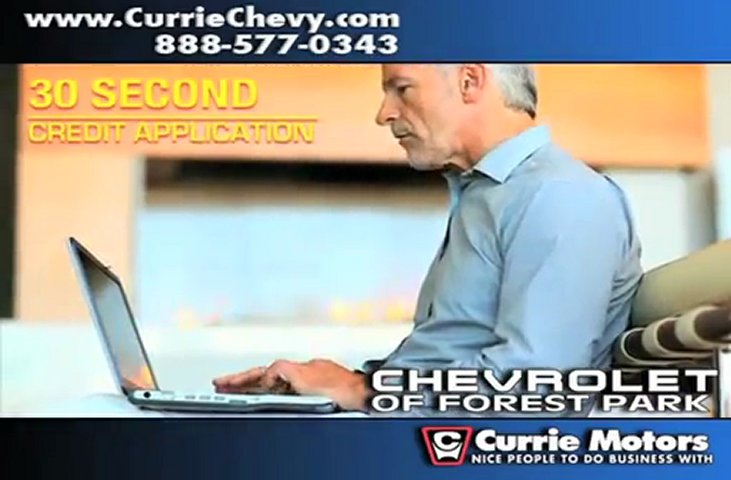 Currie Chevy Comparisons Frankfort Il Popscreen