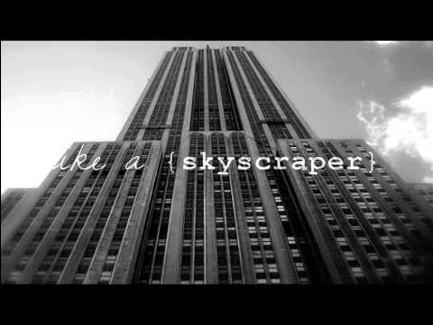skyscraper ni demi lovato Skyscraper ni demi lovato essay skies are crying i am watching catching teardrops in my hands only silence as it's ending, like we never had a chance do you have to, make me feel like there is nothing left of me.
