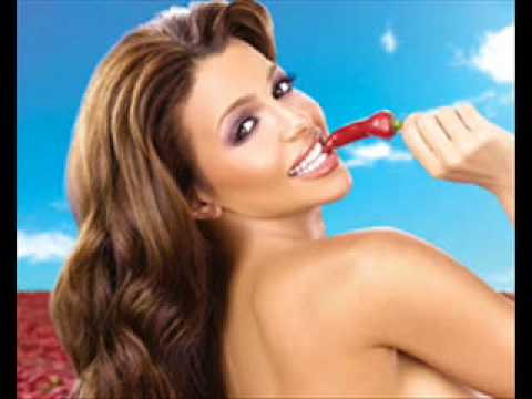Tng2MGxVc2xYeWsx o model vida guerra poses nude for peta ad video Flexible teens nude, babes in pornland teen babes scene one, ...