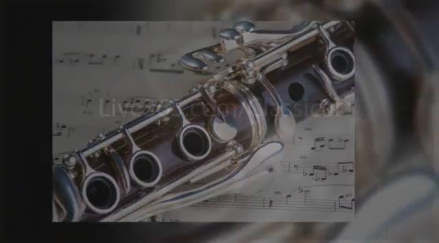 play classical music radio