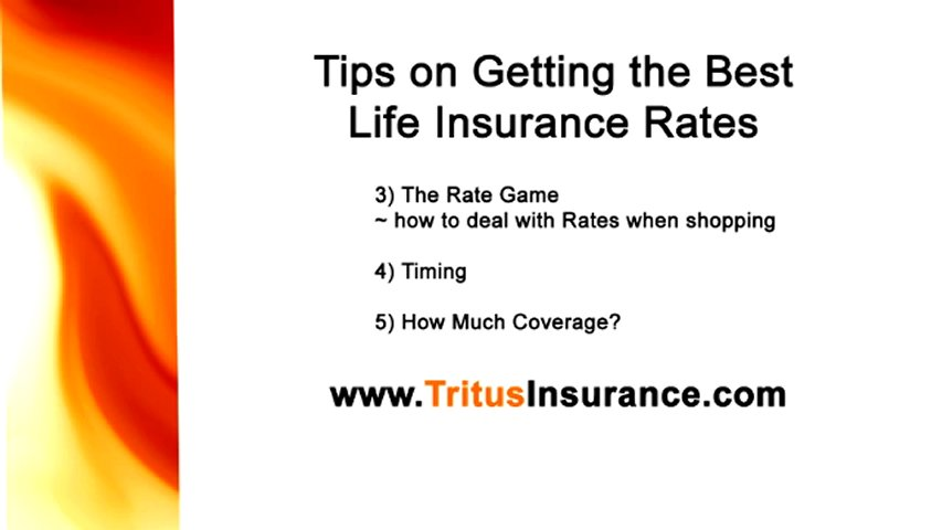 ... Life Insurance Miami Life Insurance.Life Insurance Quotes instantly