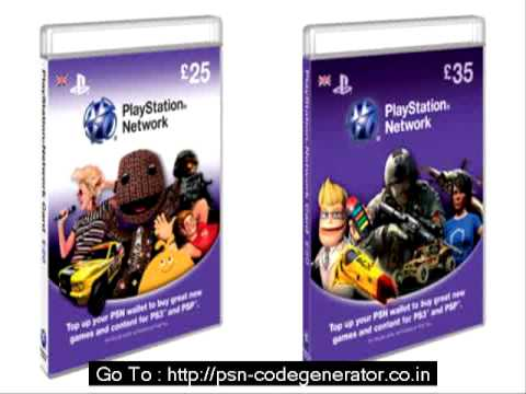 how to use playstation redeem code online