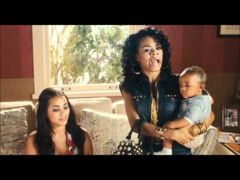BYRONNNNNNNNN NNNNNNNN NNNN INNNNN (Madea's Big Happy Family Movie) HD | PopScreen