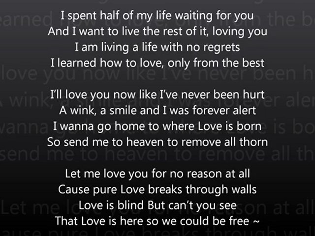 eGlhMXdjMTI=_o_love-poems-by-lumiere-love-for-no-reason.jpg